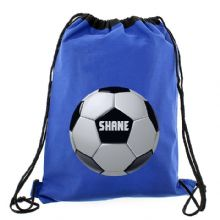 Football Kit Bag